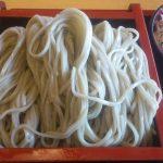 新潟県 南魚沼市『田畑屋』驚きのコシ 何を食べてもセンスよし。